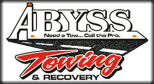 Abyss Towing & Recovery