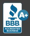 logo_bbb_a_plus