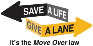 Save-a-life-Give-a-lane-logo-02_432265_7