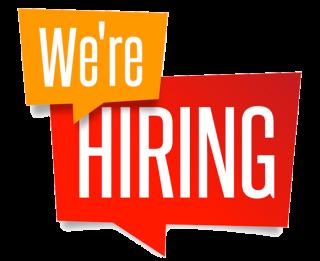 hiring-image