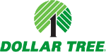 Dollar_Tree_logo_symbol