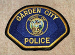 ID-Garden-City-Idaho-Police-Patch