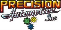 PRECISION-AUTO-LOGO1-320x157