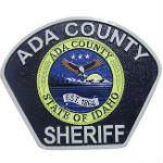 ada_co__sheriff_patch