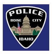boise-police