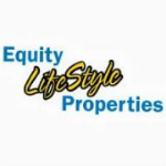 equity-lifestyle-properties-squarelogo-1389067988386