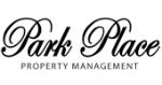 parkplace_logo